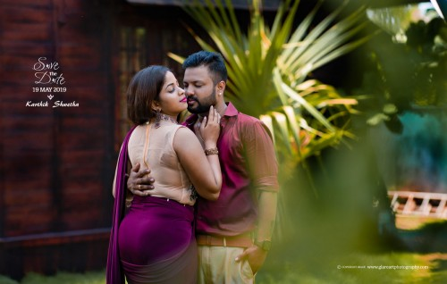 Save-the-Date---Kerala-Photography---Glareart-Wedding-Photography-14.jpg