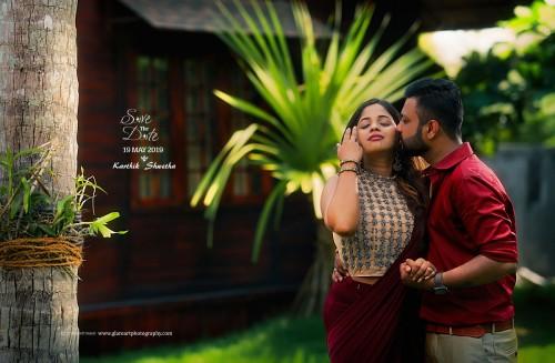 Save-the-Date---Kerala-Photography---Glareart-Wedding-Photography-15.jpg