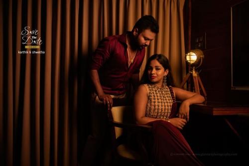 Save-the-Date---Kerala-Photography---Glareart-Wedding-Photography-16.jpg