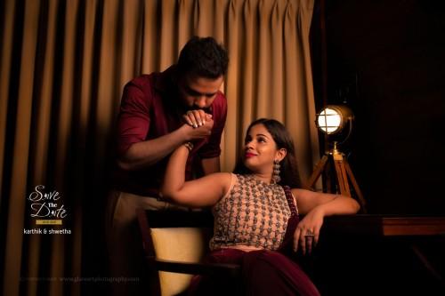 Save-the-Date---Kerala-Photography---Glareart-Wedding-Photography-17.jpg