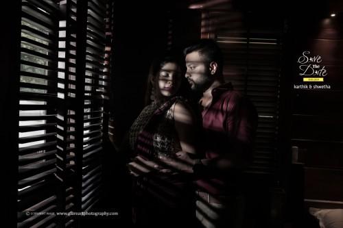 Save-the-Date---Kerala-Photography---Glareart-Wedding-Photography-18.jpg