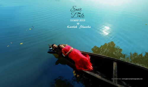 Save-the-Date---Kerala-Photography---Glareart-Wedding-Photography-2.jpg