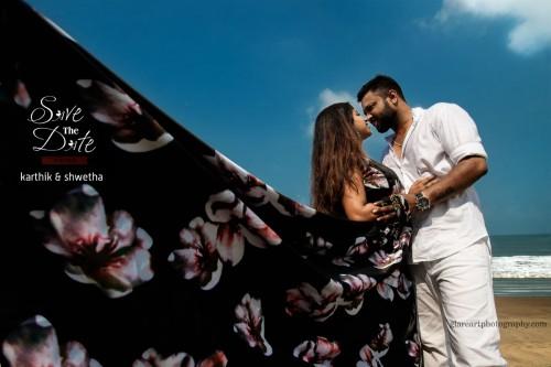 Save-the-Date---Kerala-Photography---Glareart-Wedding-Photography-3.jpg