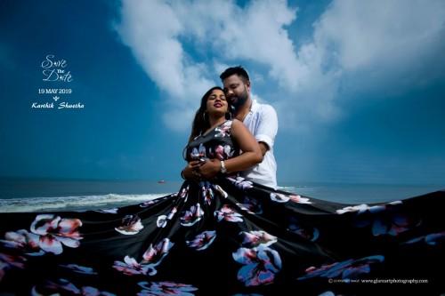 Save-the-Date---Kerala-Photography---Glareart-Wedding-Photography-4.jpg