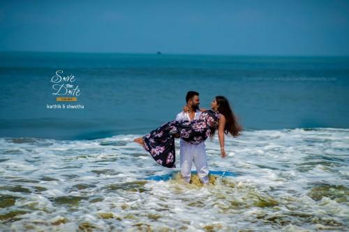 Save-the-Date---Kerala-Photography---Glareart-Wedding-Photography-7.jpg