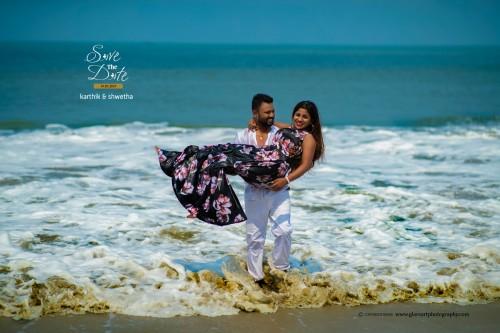 Save-the-Date---Kerala-Photography---Glareart-Wedding-Photography-8.jpg
