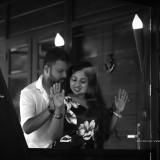 Save-the-Date---Kerala-Photography---Glareart-Wedding-Photography-9