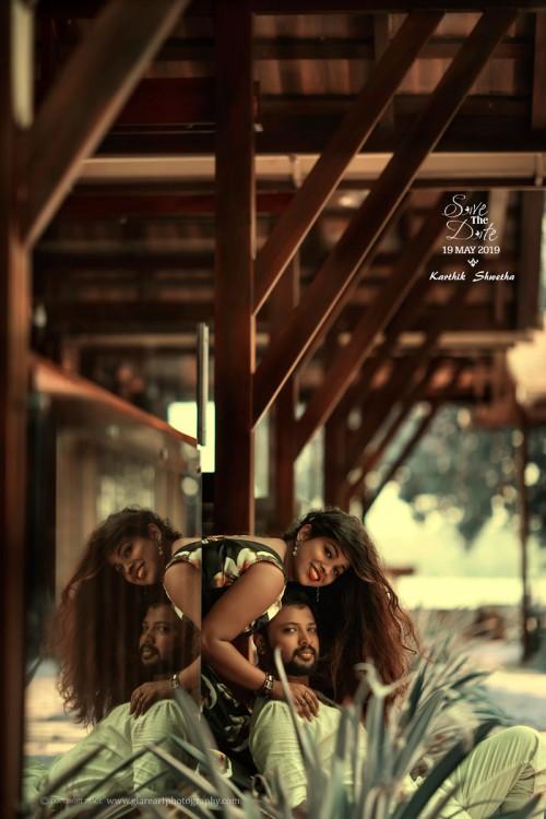 Save-the-Date---Kerala-Photography---Glareart-Wedding-Photography.jpg