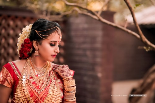 glareart-wedding-photography-palakkad-wedding-photography-10.jpg