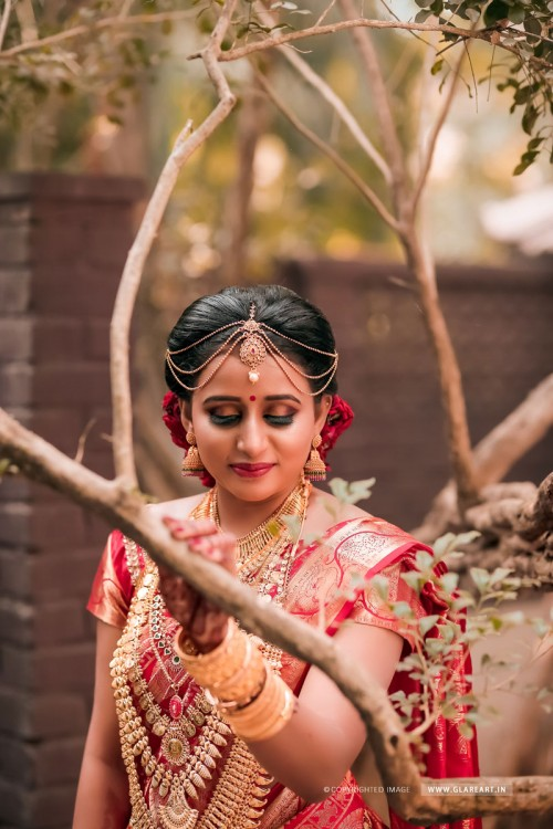 glareart-wedding-photography-palakkad-wedding-photography-11.jpg