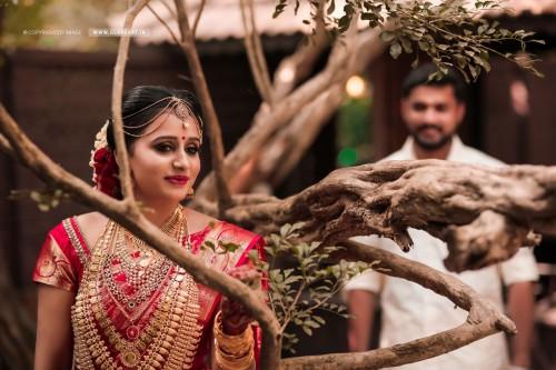 glareart-wedding-photography-palakkad-wedding-photography-12.jpg