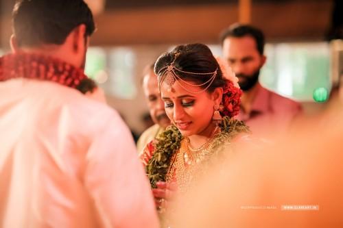glareart-wedding-photography-palakkad-wedding-photography-13.jpg