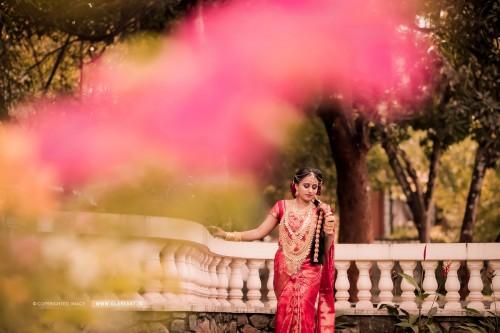 glareart-wedding-photography-palakkad-wedding-photography-14.jpg
