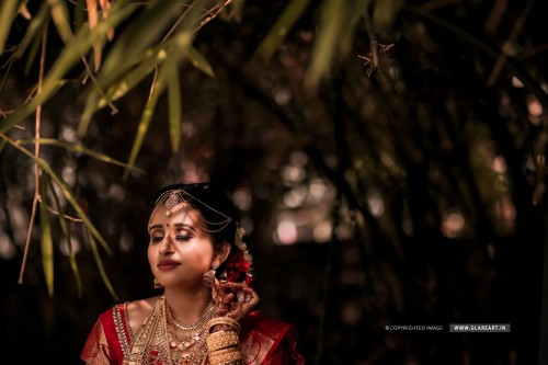 glareart-wedding-photography-palakkad-wedding-photography-15.jpg