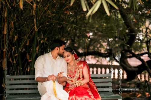 glareart-wedding-photography-palakkad-wedding-photography-17.jpg