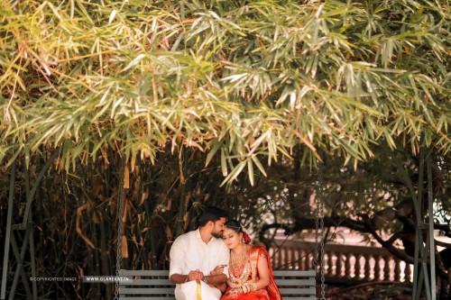 glareart-wedding-photography-palakkad-wedding-photography-18.jpg