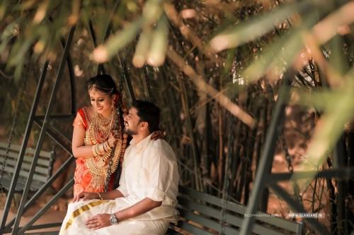 glareart-wedding-photography-palakkad-wedding-photography-20.jpg