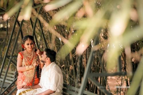 glareart-wedding-photography-palakkad-wedding-photography-21.jpg