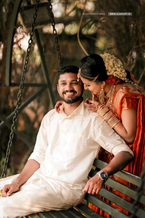 glareart-wedding-photography-palakkad-wedding-photography-22.jpg