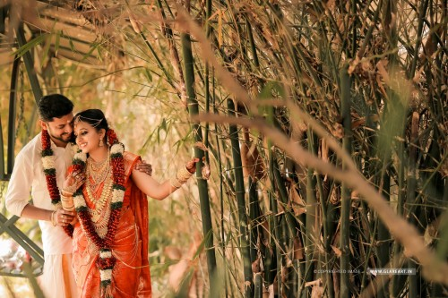 glareart-wedding-photography-palakkad-wedding-photography-23.jpg