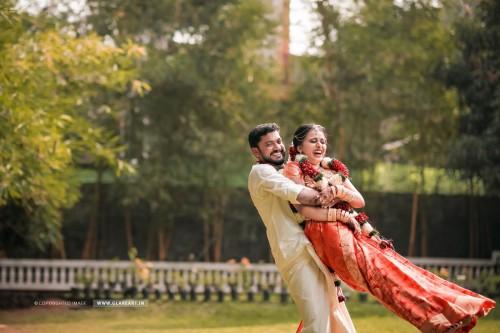 glareart-wedding-photography-palakkad-wedding-photography-25.jpg