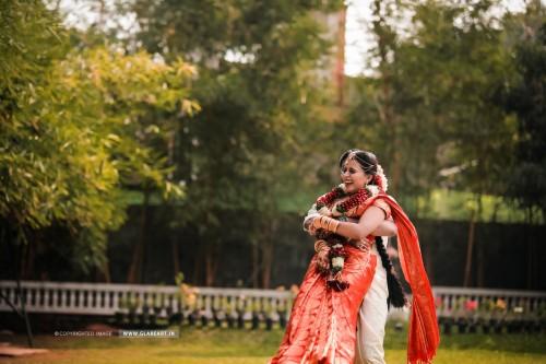 glareart-wedding-photography-palakkad-wedding-photography-26.jpg