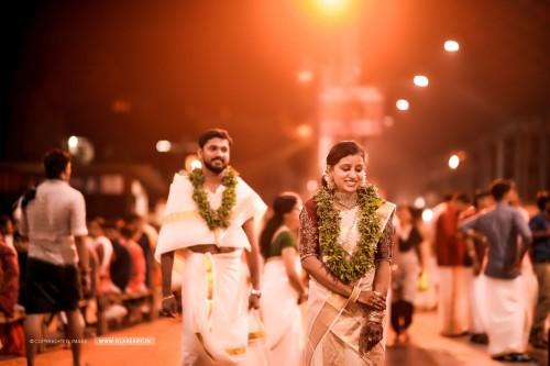 glareart-wedding-photography-palakkad-wedding-photography-3.jpg