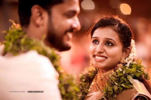 glareart-wedding-photography-palakkad-wedding-photography-4.jpg