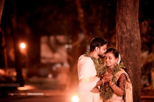 glareart-wedding-photography-palakkad-wedding-photography-5.jpg