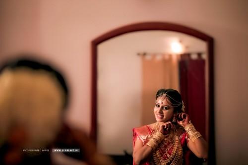 glareart-wedding-photography-palakkad-wedding-photography-7.jpg