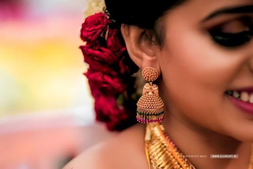 glareart-wedding-photography-palakkad-wedding-photography-8.jpg