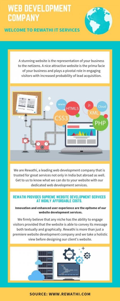 Web-Development-Company.jpg