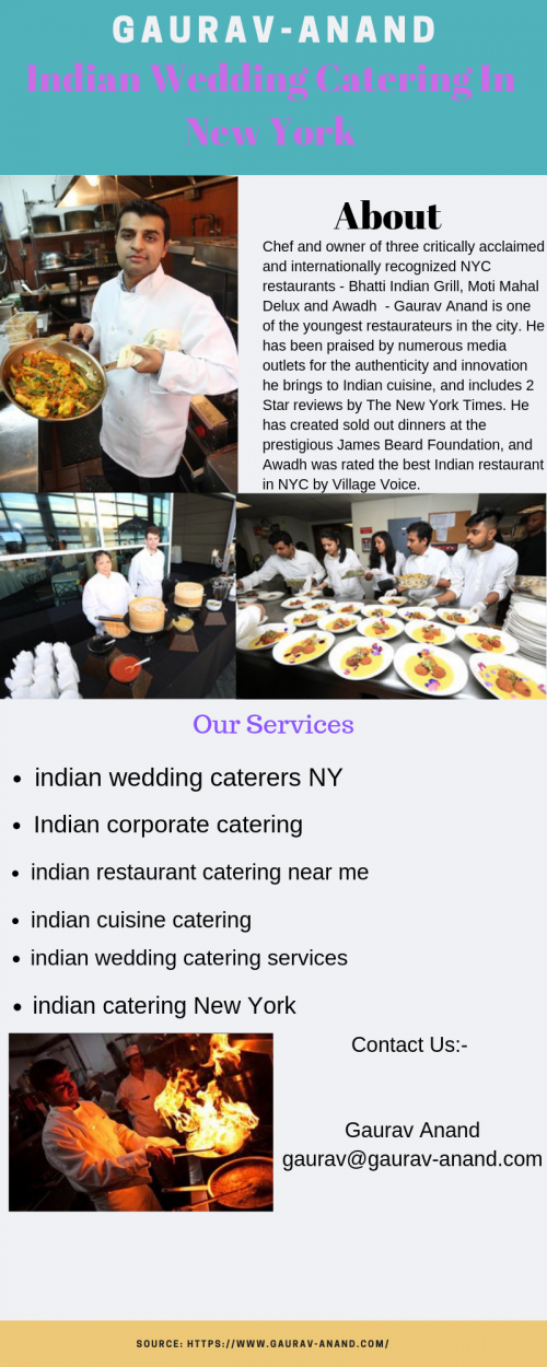indian-wedding-catering-New-York.png