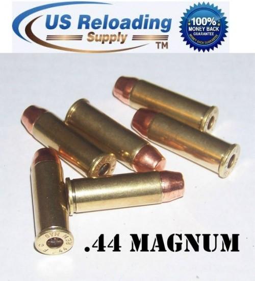 44-Magnum-Bullets-for-Reloading.jpg