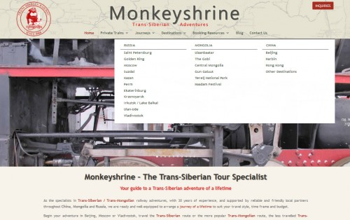 monkeyshrine.com.jpg