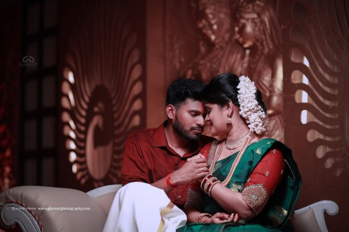 Ottapalam-Wedding-Photography---Glareart-Wedding-Photography---wedding-photography-keralawedding-palakkadwedding-engagement-keralaweddingstyles--autogramtags-keralabride--bridesofkerala--ker-23.jpg