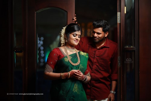 Ottapalam-Wedding-Photography---Glareart-Wedding-Photography---wedding-photography-keralawedding-palakkadwedding-engagement-keralaweddingstyles--autogramtags-keralabride--bridesofkerala--ker-26.jpg
