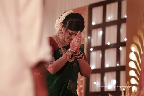 Ottapalam-Wedding-Photography---Glareart-Wedding-Photography---wedding-photography-keralawedding-palakkadwedding-engagement-keralaweddingstyles--autogramtags-keralabride--bridesofkerala--ker-28.jpg