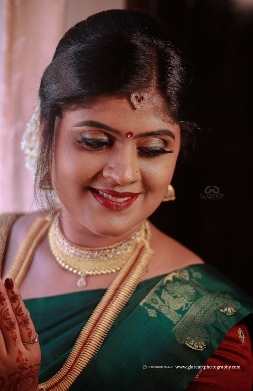 Ottapalam-Wedding-Photography---Glareart-Wedding-Photography---wedding-photography-keralawedding-palakkadwedding-engagement-keralaweddingstyles--autogramtags-keralabride--bridesofkerala--ker-33.jpg