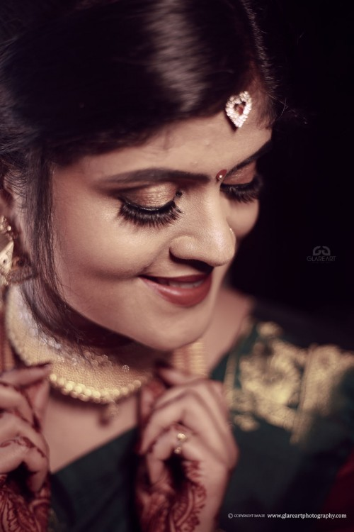 Ottapalam-Wedding-Photography---Glareart-Wedding-Photography---wedding-photography-keralawedding-palakkadwedding-engagement-keralaweddingstyles--autogramtags-keralabride--bridesofkerala--ker-35.jpg
