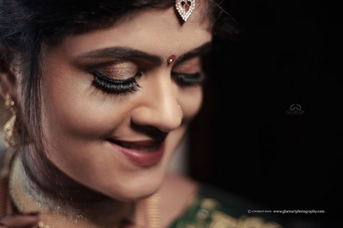 Ottapalam-Wedding-Photography---Glareart-Wedding-Photography---wedding-photography-keralawedding-palakkadwedding-engagement-keralaweddingstyles--autogramtags-keralabride--bridesofkerala--ker-36.jpg