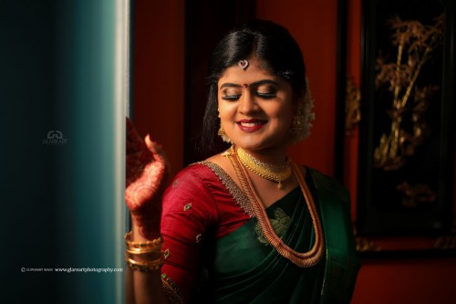Ottapalam-Wedding-Photography---Glareart-Wedding-Photography---wedding-photography-keralawedding-palakkadwedding-engagement-keralaweddingstyles--autogramtags-keralabride--bridesofkerala--ker.jpg