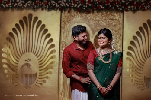 Ottapalam-Wedding-Photography---Glareart-Wedding-Photography---wedding-photography-keralawedding-palakkadwedding-engagement-keralaweddingstyles--autogramtags-keralabride--bridesofkerala--keralaw-2.jpg