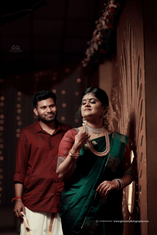 Ottapalam-Wedding-Photography---Glareart-Wedding-Photography---wedding-photography-keralawedding-palakkadwedding-engagement-keralaweddingstyles--autogramtags-keralabride--bridesofkerala.jpg