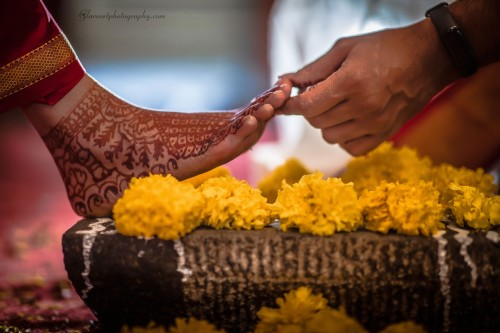 Palakkad-wedding-photography---Glareart-Wedding-photography---Keral-wedding--kerala-wedding-photography-topbest-instagram-hindhuwedding-tamilbrahmin-1.jpg