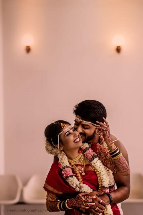 Palakkad-wedding-photography---Glareart-Wedding-photography---Keral-wedding--kerala-wedding-photography-topbest-instagram-hindhuwedding-tamilbrahmin-10.jpg