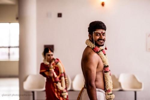 Palakkad-wedding-photography---Glareart-Wedding-photography---Keral-wedding--kerala-wedding-photography-topbest-instagram-hindhuwedding-tamilbrahmin-11.jpg