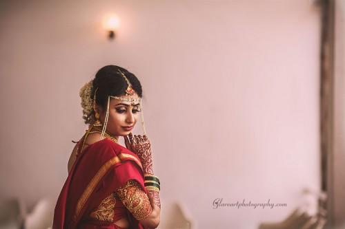 Palakkad-wedding-photography---Glareart-Wedding-photography---Keral-wedding--kerala-wedding-photography-topbest-instagram-hindhuwedding-tamilbrahmin-13.jpg