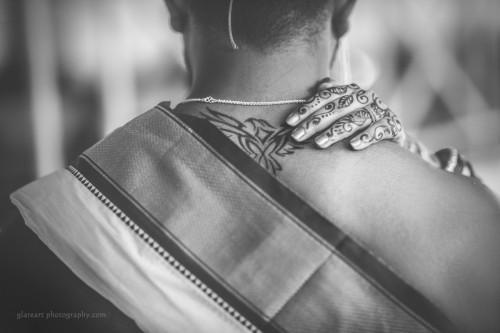 Palakkad-wedding-photography---Glareart-Wedding-photography---Keral-wedding--kerala-wedding-photography-topbest-instagram-hindhuwedding-tamilbrahmin-4.jpg