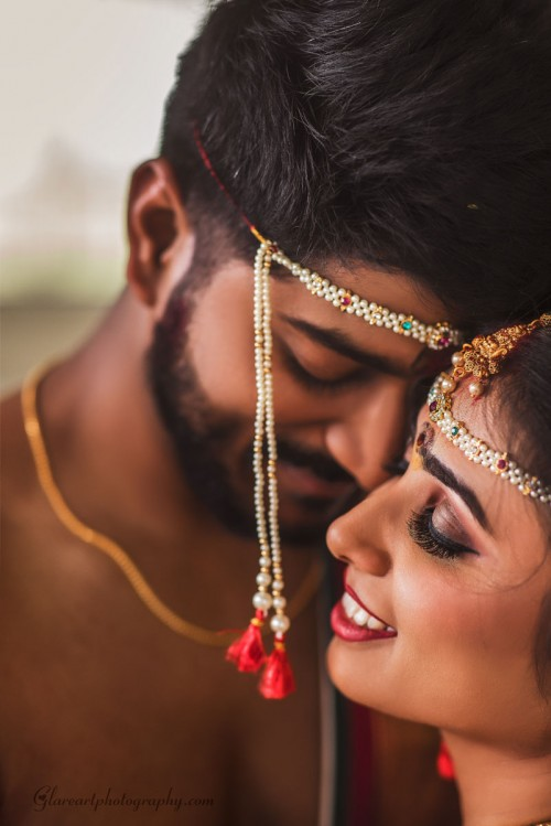 Palakkad-wedding-photography---Glareart-Wedding-photography---Keral-wedding--kerala-wedding-photography-topbest-instagram-hindhuwedding-tamilbrahmin-5.jpg